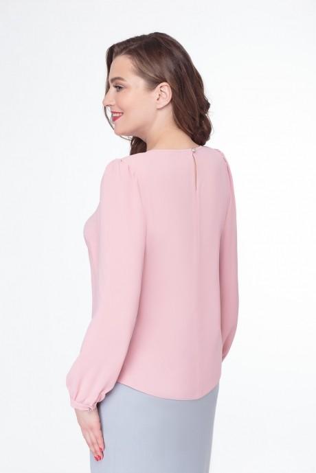 БелЭкспози 1168 розовый