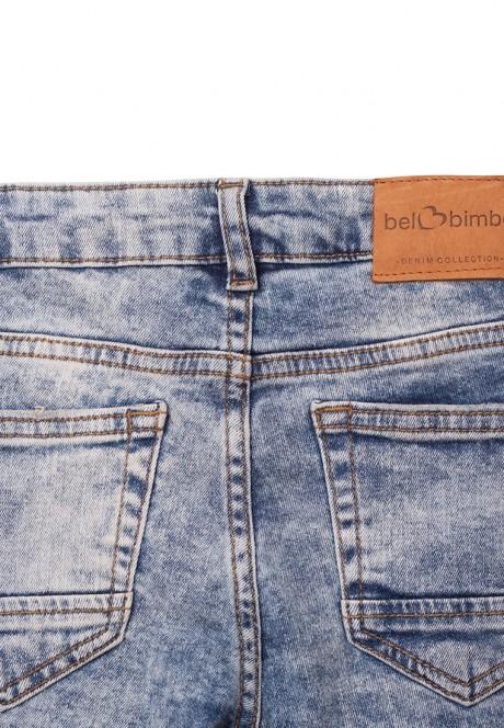 Bell Bimbo 207308