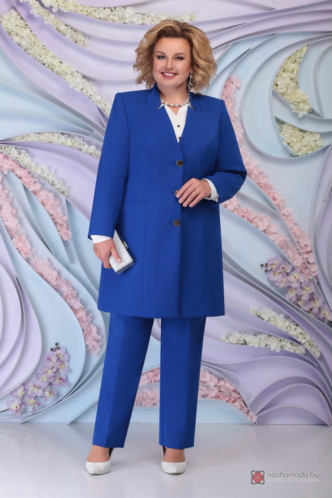 Восточный брючный костюм женский фото