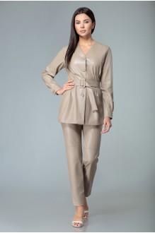Arita Style (Denissa) 1337
