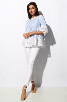 МиА-Мода 1240