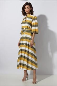МиА-Мода 1232-1
