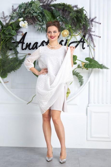 Anastasia 588
