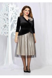Последний размер Mira Fashion 4873