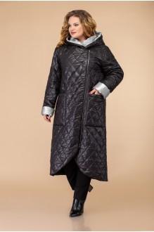 Последний размер Svetlana-Style 1459