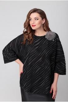 Последний размер Angelina&Сompany 305/1 блуза