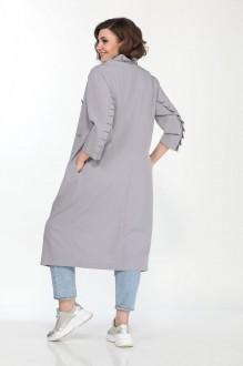 Vilena Fashion 702