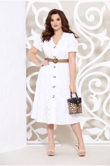 Последний размер Mira Fashion 4958