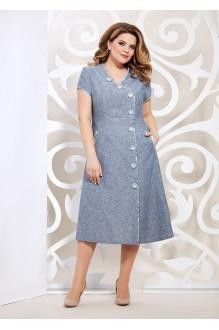 Последний размер Mira Fashion 4908