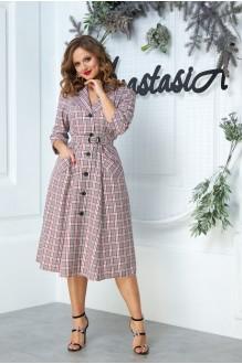 Последний размер Anastasia 527