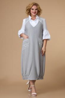 Svetlana-Style 1506