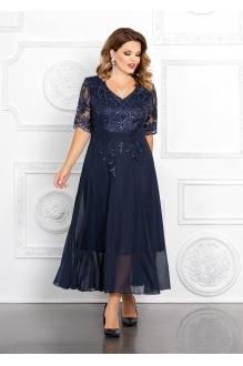Последний размер Mira Fashion 4653 -2