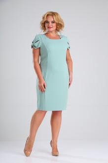 Vilena Fashion 533