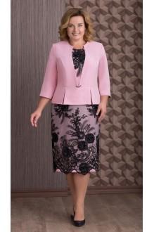 Ликвидация Aira Style 645 розовый