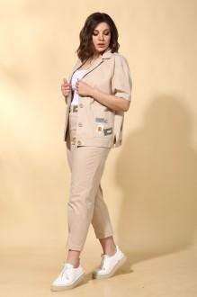 Последний размер Vilena Fashion 723