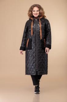 Svetlana-Style 1460