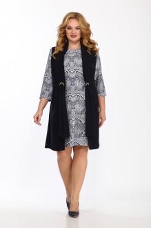 Vilena Fashion 746