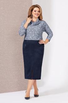 Mira Fashion 4768