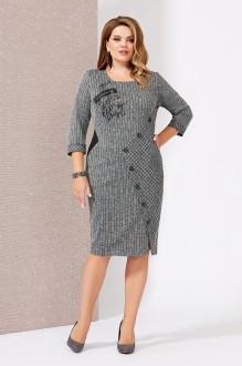 Mira Fashion 5030