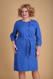 Ksenia Style 1942