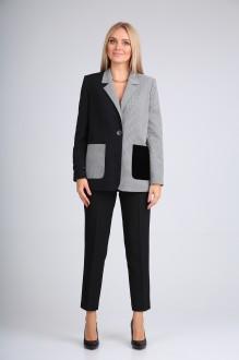Vilena Fashion 749