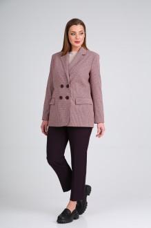 Vilena Fashion 742
