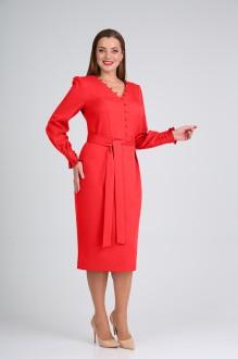 Vilena Fashion 653