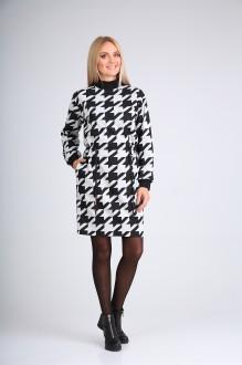 Vilena Fashion 751