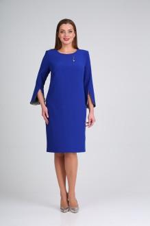 Vilena Fashion 763